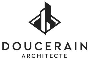 Doucerain Architecte